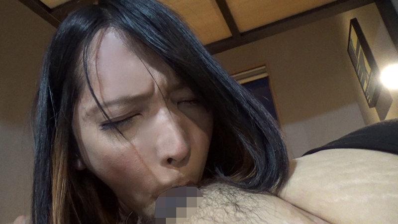 カチクオトコノコ 14 乳首ピアス改造女体 さつき